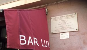 bar Lux
