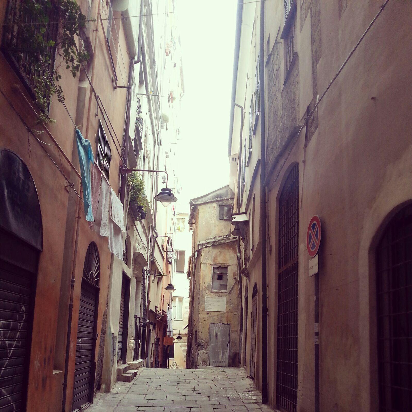 Confisca Canfarotta/Lo Re – 115 beni confiscati