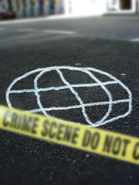 Transnational_Oganized_Crime