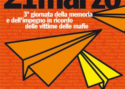 Reggio Calabria 1998