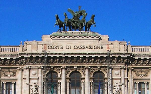 """Cassazione """"La Svolta"""": la 'ndrangheta in Liguria è consegnata alla storia"""