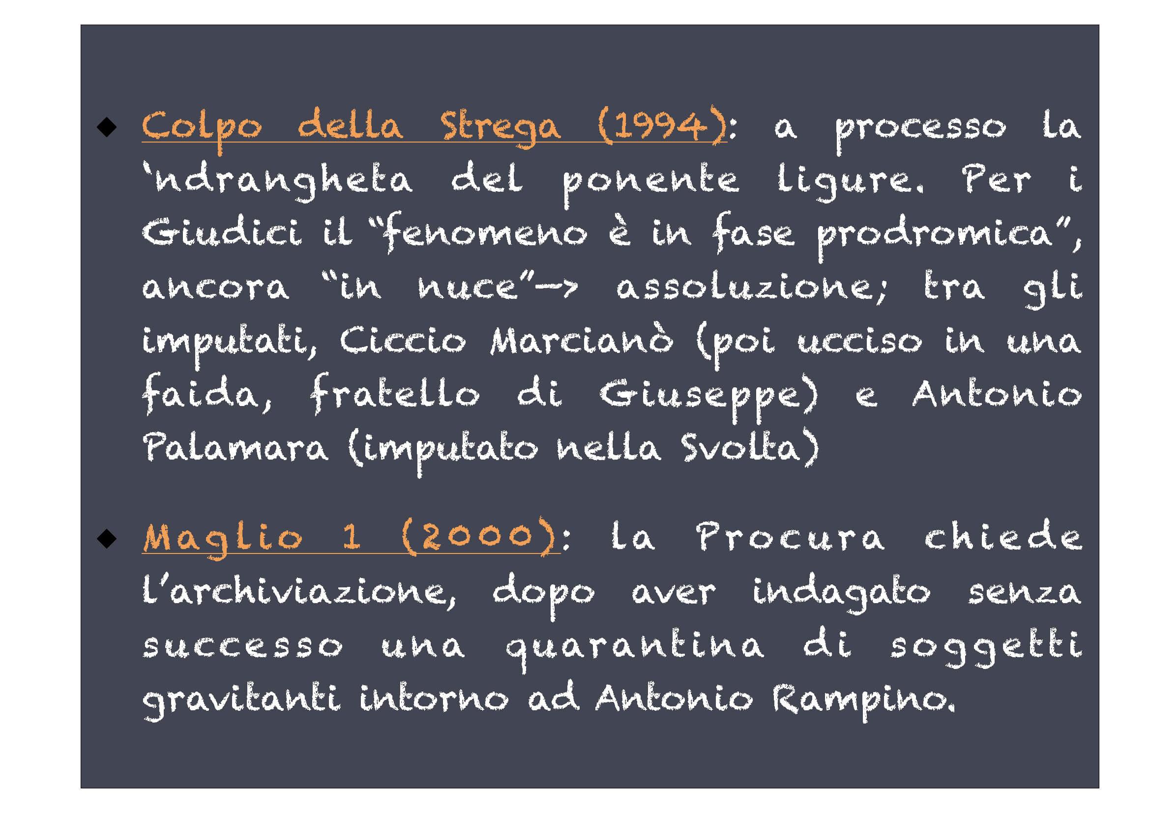 Seminario-Univesità-SLIDES_Pagina_08
