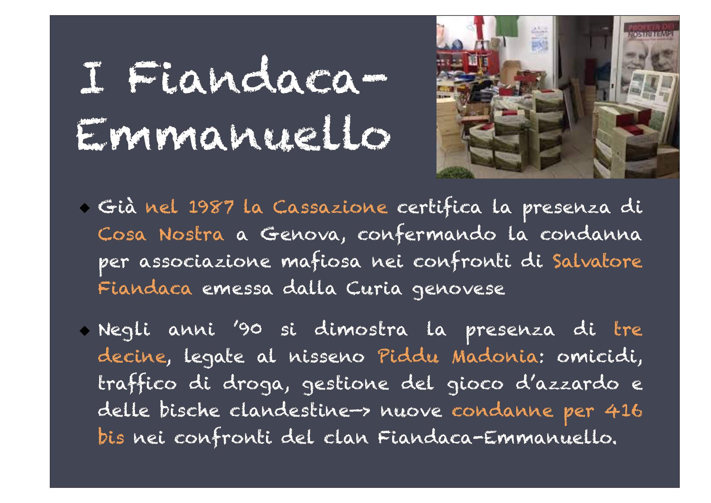 Seminario-Univesità-SLIDES_Pagina_09