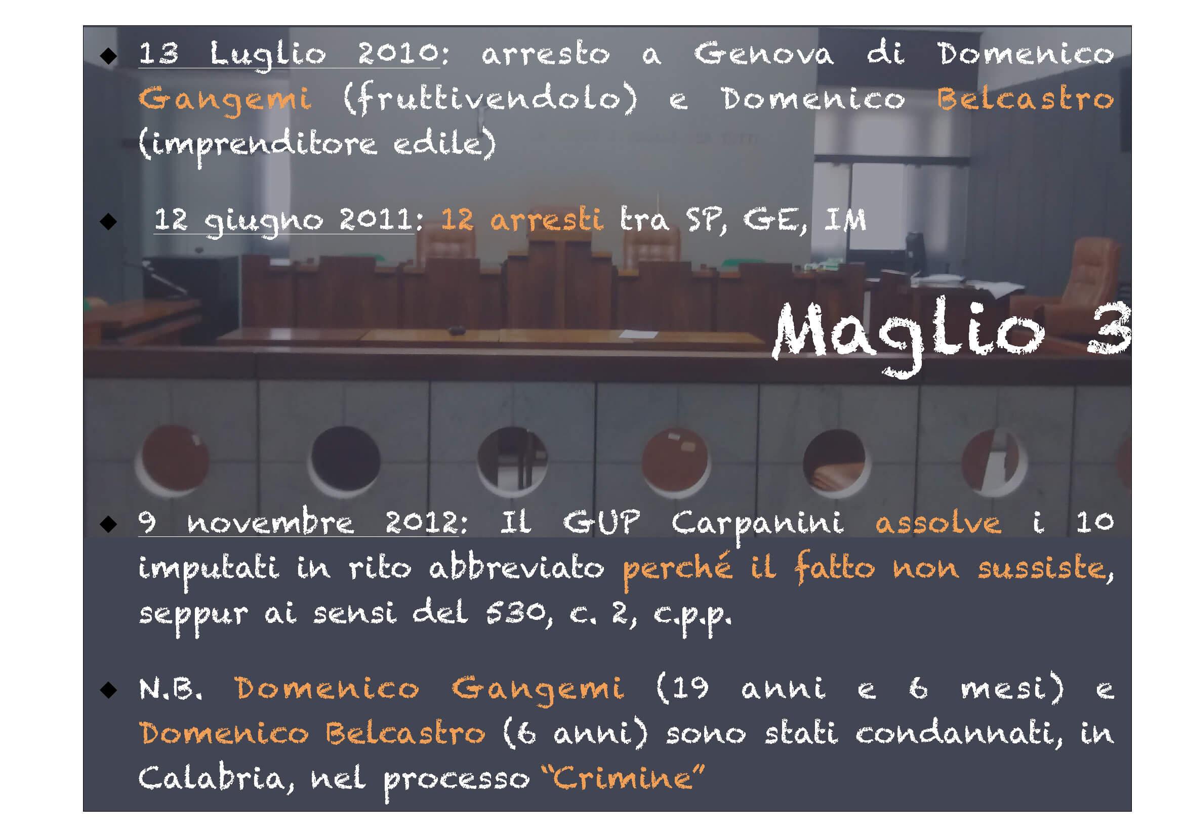 Seminario-Univesità-SLIDES_Pagina_10