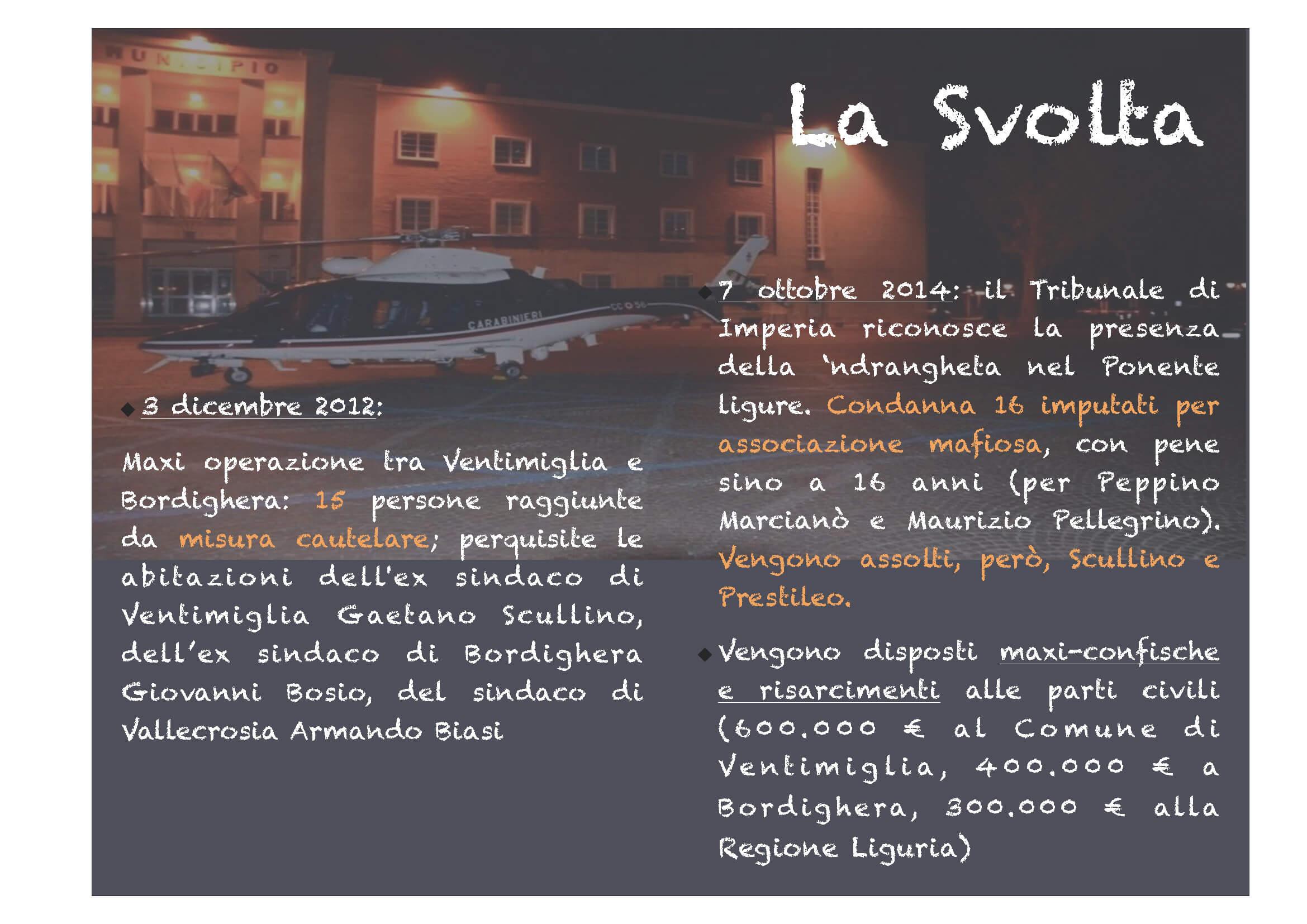 Seminario-Univesità-SLIDES_Pagina_16