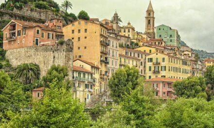 La Svolta, Appello bis: anche a Bordighera era 'ndrangheta