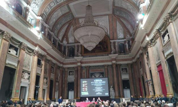 Dal Sudamerica al porto di Genova: la droga, la 'ndrangheta
