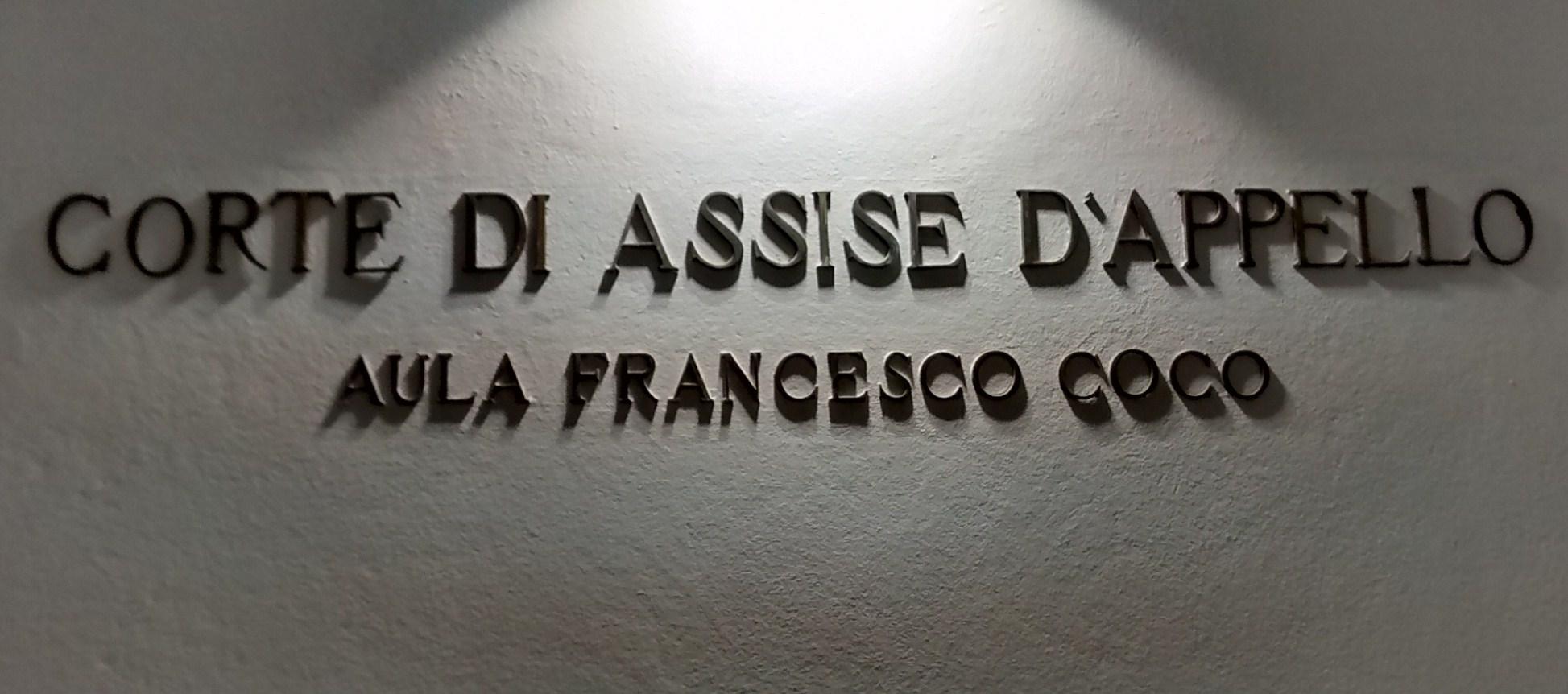 Cosa Nostra in centro storico: il clan Fiandaca-Emmanuello