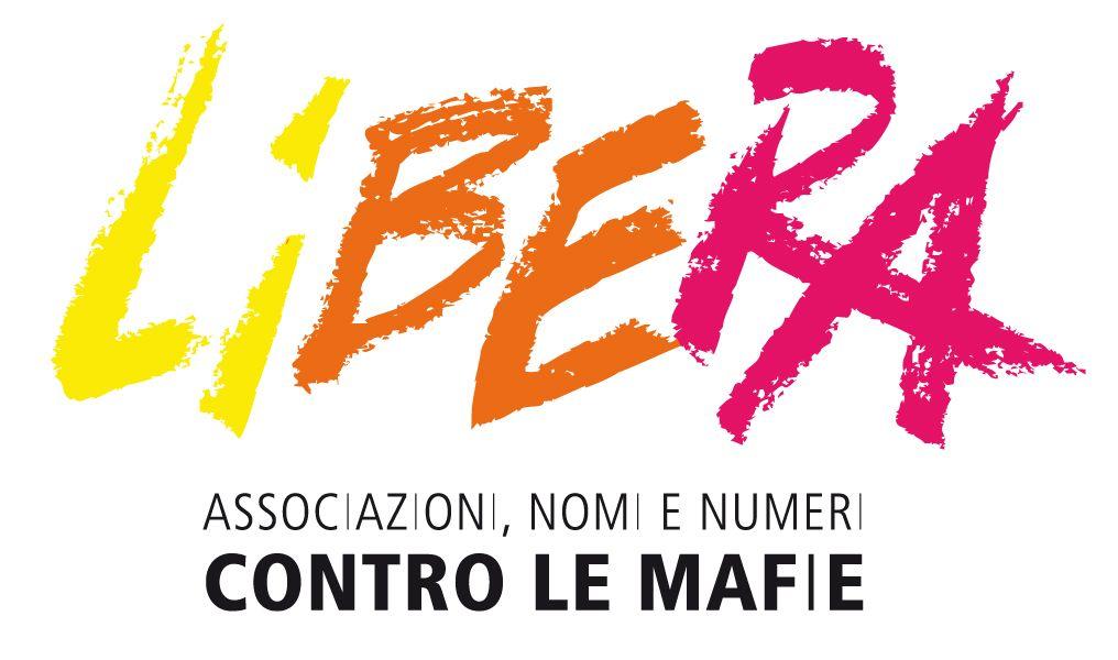 """""""Mafia in Liguria"""" – Conferenza alla Facoltà di Giurisprudenza"""