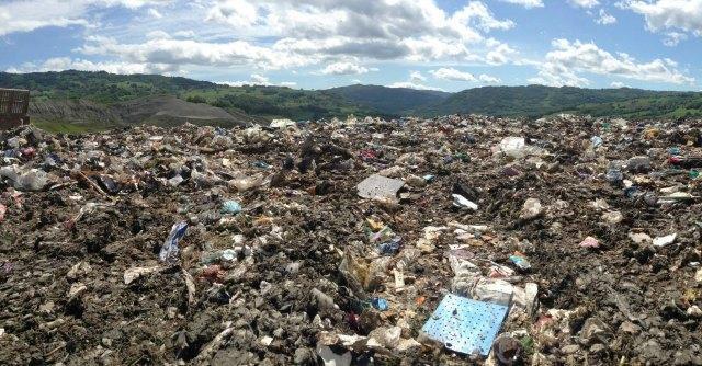 Relazione ecomafie in Liguria