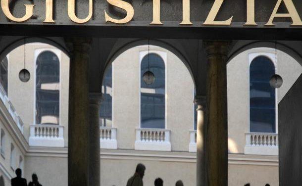 """Processo """"Maglio 3"""": 9 condanne per associazione mafiosa nell'Appello-bis"""