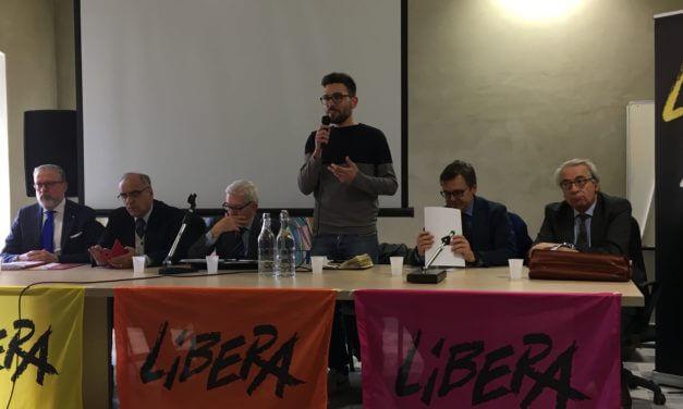 Non solo mafie: reti criminali e corruttive in Liguria