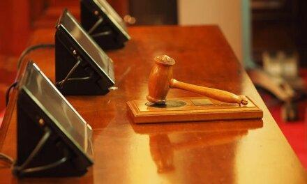 I Conti di Lavagna: le motivazioni della sentenza d'appello sull'associazione di tipo mafioso